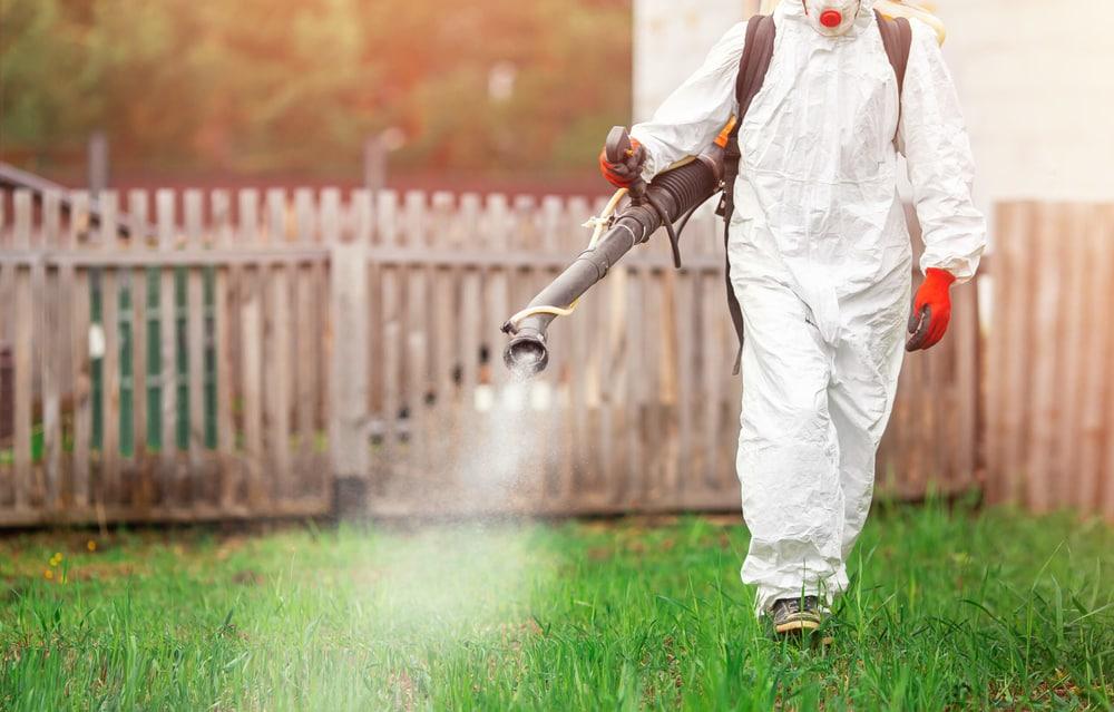 Outdoor Mosquito Control in Cypress TX   Unique Outdoor